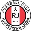 FCRJ - Neuchâtel Xamax FCS Stadion Grünfeld Jona Tickets