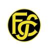FC Schaffhausen - FC Rapperswil LIPO Park Schaffhausen Schaffhausen Tickets