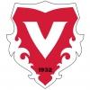FC Vaduz Rheinpark Stadion Vaduz Tickets