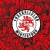 Meisterschaft 1. Liga 2019/20 Stadion Schützenwiese Winterthur Biglietti