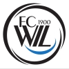 FC Wil 1900 - FC Winterthur Sportpark Bergholz-IGP Arena Wil Tickets
