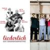 Rorschacher Kulturschraube Würth Haus Rorschach Biglietti