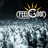 FeelGood Festival 2016 Im Mösli Niedergösgen SO Tickets