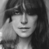 Feist (CAN) Winterthurer Musikfestwochen Winterthur Billets