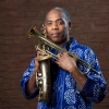 Femi Kuti & The Positive Force (NG) Kaserne (Rossstall 1) Basel Tickets