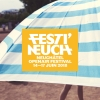 Festi'neuch 2018 Diverse Locations Diverse Orte Tickets