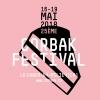 Corbak Festival 2018 Salle de spectacle La Chaux-du-Milieu Biglietti