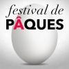 Festival de Pâques 2016 Diverse Locations Diverse Orte Tickets