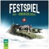 Festspiel - Rigi Festgelände Schwingarena Rigi Staffel Rigi Billets