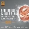 Solstices Fête du Blé et du Pain Echallens Tickets