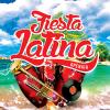 Fiesta Latina Openair 2021 Badi Ostermundigen Billets