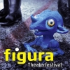 12. Figura Theaterfestival 2016 Diverse Locations Diverse Orte Tickets