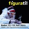 figurati! Several locations Several cities Tickets