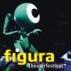 13. Figura Theaterfestival 2018 Diverses localités Divers lieux Billets