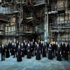 Estonian Philharmonic Chamber Choir (Estonie) Eglise du Collège Saint-Michel Fribourg Tickets