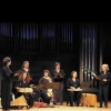 Ensemble Discantus & Brigitte Lesne (France) Eglise du Collège Saint-Michel Fribourg Tickets