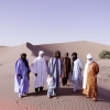 Tinariwen (ML) Fri-Son Fribourg Tickets