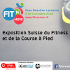 Fitnmove Expo Beaulieu Lausanne Lausanne Tickets