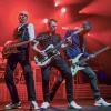 Status Quo SAL FL1 Bühne Schaan (FL) Biglietti