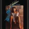 Flashdance Sieber Transport AG Pratteln Tickets