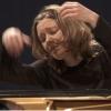 Bachs Klavierkonzerte Ref. Kirche Flims Dorf Billets