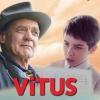 Film Vitus Hotel Waldhaus Flims, Jugendstilsaal Flims Waldhaus Tickets
