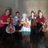 Kinderkonzert Vivaldis Jahreszeiten Romantik Hotel Schweizerhof Flims Waldhaus Biglietti