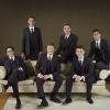 The King's Singers Hotel Waldhaus Flims Flims Waldhaus Tickets