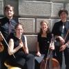 Barocke Kammermusik aus Italien Kath. Kirche Flims Waldhaus Tickets