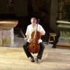 Cello-Suiten 1 Das Gelbe Haus Flims Dorf Biglietti