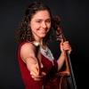 Abschlusskonzert Orchesterkurs Aula Schulinternat Flims Waldhaus Flims Waldhaus Tickets