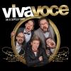 Viva Voce Forum Würth Chur Chur Tickets