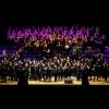 Deine Stadt Singt präsentiert: Zürich singt Volkshaus Zürich Biglietti