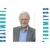 Prof. Dr. Jürg Kesselring ¦ Wie und warum lacht der Mensch? Hotel Weisses Kreuz Lyss Billets