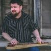 Damon Fowler Marians Jazzroom Bern Biglietti