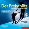 Der Freischütz Goetheanum Dornach Biglietti