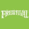 Freistival 2018 Espace culturel le Nouveau Monde Fribourg Biglietti