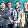 Mudhoney (US) - Only Swiss Show+ Support Fri-Son Fribourg Billets