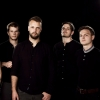 Leprous (NOR) Fri-Son Fribourg Tickets