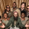 Groundation (US) Fri-Son Fribourg Tickets
