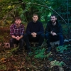 Mammal Hands Fri-Son Fribourg Tickets
