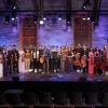 Klassik Nuevo - Vivaldi Nuevo Dömli Ebnat-Kappel Billets