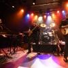 Blues and Rock'n'Roll Blues Dömli Ebnat-Kappel Biglietti