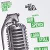 Charly's Comedy Club Dömli Ebnat-Kappel Tickets