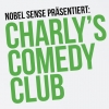 Charly's Comedy Club Dömli Ebnat-Kappel Tickets