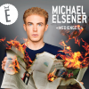 Michael Elsener Dömli Ebnat-Kappel Billets