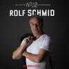 Rolf Schmid Dömli Ebnat-Kappel Tickets