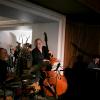 Alessandro D'Episcopo Trio Dömli Ebnat-Kappel Tickets
