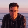 Nick Waterhouse (US) Fri-Son Fribourg Tickets