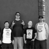 Less Than Jake Fri-Son Fribourg Tickets